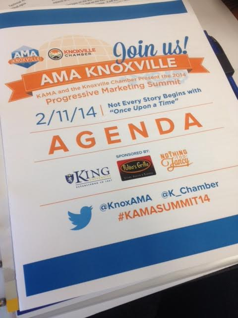 KAMA_agenda
